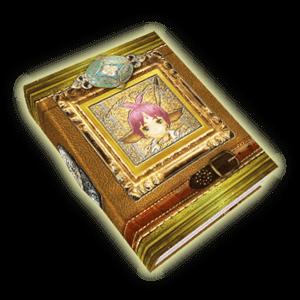 toram_Book_ribera