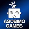 toram_asobimo_GAMES
