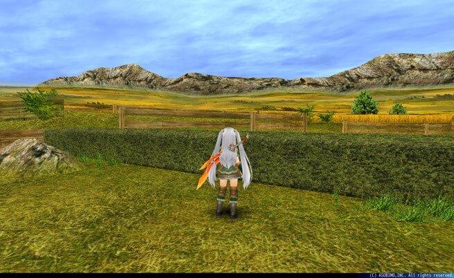 「フィゴの荘園」と「荘園開墾地」1
