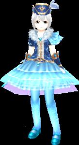 アイスクローネB_女