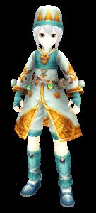 avatarSS_SorcererA_Man