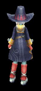 avatarSS_SorcererB_Woman2