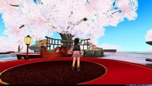 花見イベント2