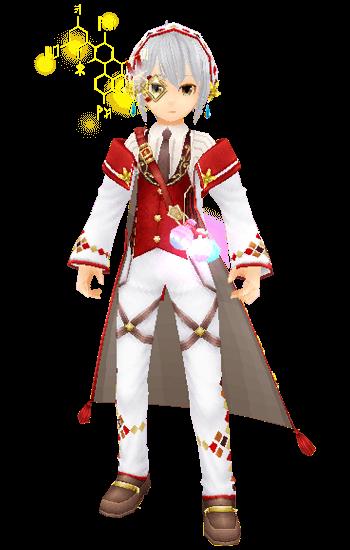 アルケミスト_C_男