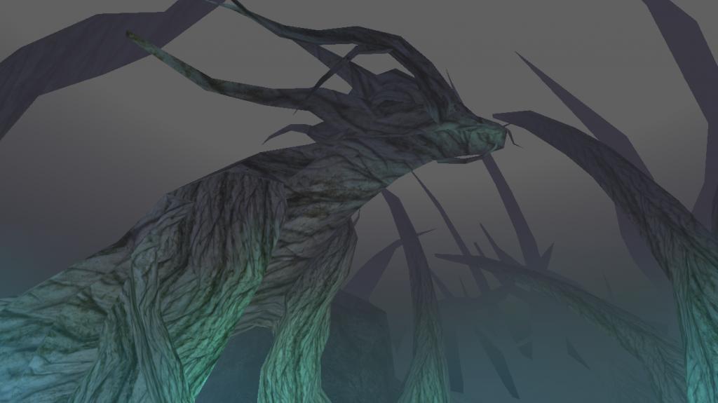 「怪物の森」 | トーラム オンライン Toram Online