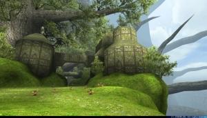 「アインの森」 | トーラム オンライン Toram Online