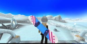 toram_20200130update_snowboard